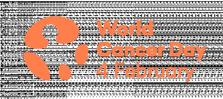 #WorldCancerDay : फैशन में युवा अपना रहे धूम्रपान, अव्यवहारिक  बदलाव पर चिकित्सकों से ले सलाह...