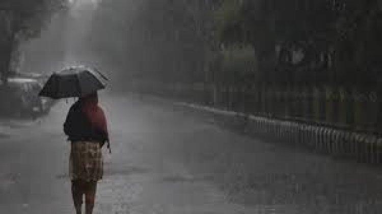 जमकर होगी इस बार बारिश, जाने वाराणसी सहित पूर्वांचल में मानसून कब देगा दस्तक...