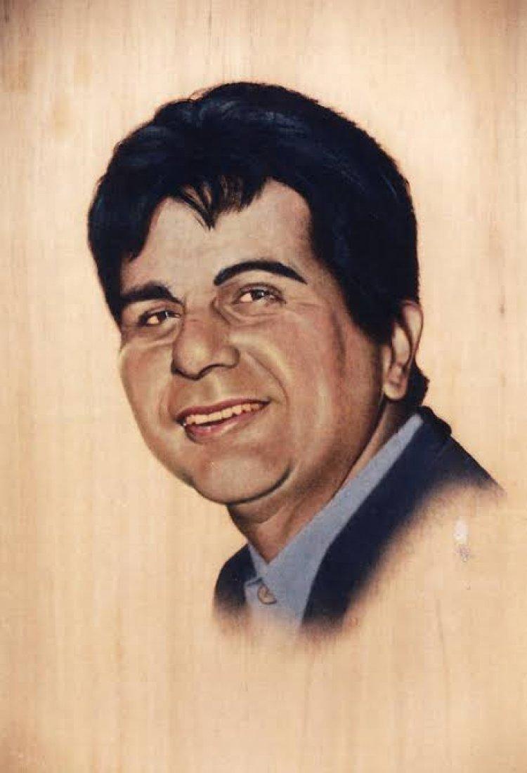#ripdilipkumar: बनारस के बेनियाबाग में 'ट्रैजेडी किंग' दिलीप कुमार ने दिया था चुनावी भाषण, टूट गया था मंच का एक हिस्सा...