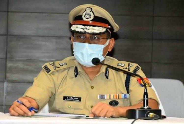 विवेचनाओं का गुणवत्तापूर्ण करें निस्तारण, लापरवाही बर्दाश्त नहीं: पुलिस कमिश्नर