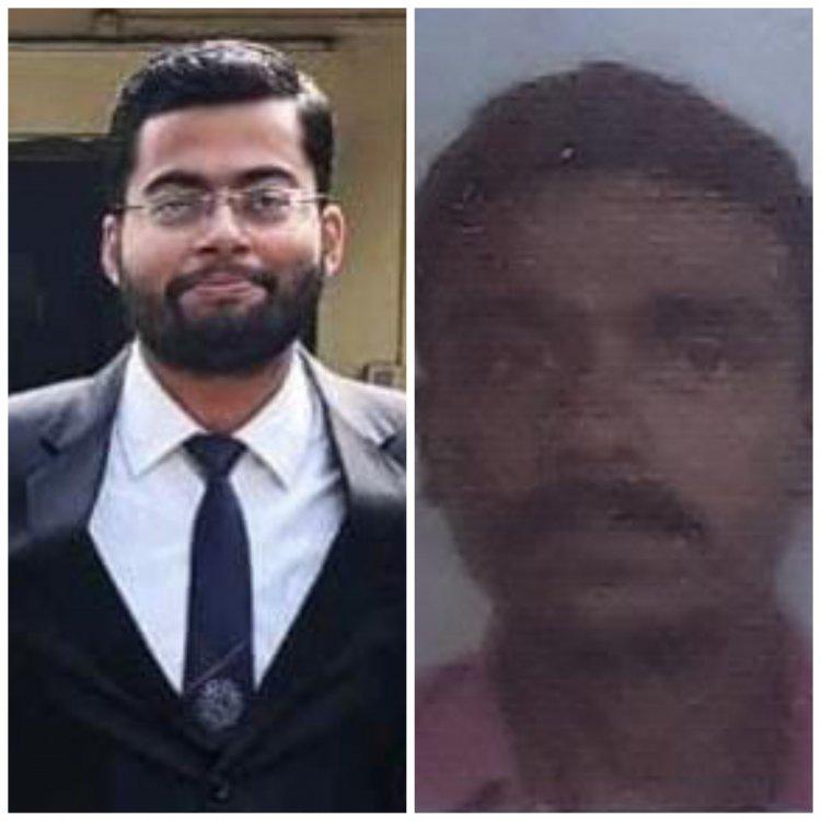 गंगा और वरुणा में 2 डूबे : अस्सी घाट घूमने गए BHU छात्र का पैर फिसला तो आर्थिक तंगी से परेशान सफाईकर्मी वरुणा में कूदा